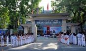 Đà Nẵng: Công bố chỉ tiêu tuyển sinh vào lớp 10 năm học 2020 - 2021