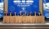 Thêm một dự án đầy đủ pháp lý ra mắt tại thị trường BĐS Quảng Nam