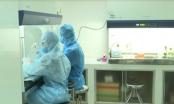 Đà Nẵng: Được phép thực hiện xét nghiệm chẩn đoán liên quan dịch Covid-19