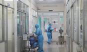 Đà Nẵng đề nghị Bộ Y tế được công bố khẳng định kết quả đối với Covid-19