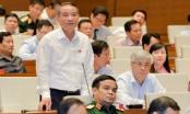 Bí thư Thành ủy Đà Nẵng có kết quả âm tính với Covid-19