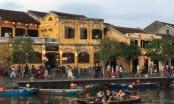 Quảng Nam ra mắt gói kích cầu du lịch đến khách nội địa sau đại dịch Covid-19