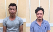 Quảng Nam: Tạm giữ 2 đối tượng hành hung cán bộ tại chốt kiểm soát dịch Covid-19