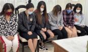 Đà Nẵng: Triệt phá đường dây mại dâm dùng mạng xã hội để tìm khách