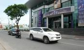 Đà Nẵng: Tiếp tục tạm dừng hoạt động vận tải hành khách để phòng dịch Covid-19