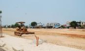 Quảng Ngãi: Thành lập Tổ công tác gỡ vướng mắc trong triển khai dự án bất động sản