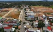 Sớm tháo gỡ các vướng mắc, khó khăn đối với dự án bất động sản tại Quảng Ngãi