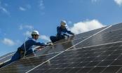 Hơn 5.000 khách hàng lắp đặt điện mặt trời mái nhà tại miền Trung – Tây Nguyên