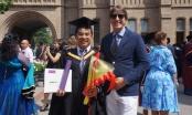 Chuyện chàng Á khoa tại Đà Nẵng đạt bằng IELTS trong vòng... 1 tháng ôn thi