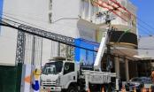 EVNCPC giảm gần 295 tỷ đồng tiền điện cho khách hàng sau dịch Covid-19