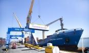 Tin kinh tế 7AM: THACO tiếp tục xuất khẩu xe sơmi rơmoóc sang Mỹ; Đà tăng của giá vàng bị chặn đứng