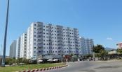 Đà Nẵng: Chưa tiếp nhận hồ sơ đăng ký mua Nhà ở xã hội Khu dân cư An Hòa – Sun Home