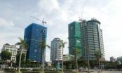 Đà Nẵng: Yêu cầu chủ lắp đặt biển báo công trình tại công trường xây dựng