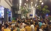 Đà Nẵng: Kiểm tra xử lý các đối tượng lang thang xin ăn, xin ăn biến tướng