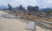 Đà Nẵng: Nhiều dự án treo, dự án chậm triển khai gây bức xúc