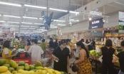 Đà Nẵng: Xử phạt gần 1 tỷ đồng các trường hợp vi phạm an toàn thực phẩm