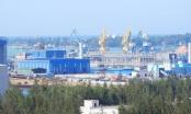 Quảng Ngãi: Chưa đề xuất điều chỉnh cục bộ chức năng sử dụng đất tại Khu liên hiệp Hòa Phát Dung Quất