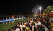 """Kích cầu du lịch Đà Nẵng gắn với sản phẩm, dịch vụ giải trí đêm"""""""