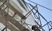 Đà Nẵng: Liên tiếp phát hiện hành vi vi phạm hành lang an toàn lưới điện