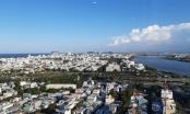 Đà Nẵng: Công bố danh sách 10 khu đất đấu giá quyền sử dụng đất