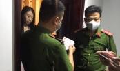 Đà Nẵng: Phát hiện 9 người Trung Quốc nhập cảnh trái phép tại quận Sơn Trà