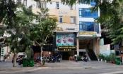 Bắt đối tượng trong đường dây đưa người Trung Quốc nhập cảnh chui vào Quảng Nam - Đà Nẵng