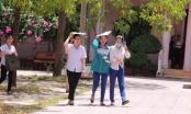 Đà Nẵng hoãn kỳ thi tốt nghiệp THPT năm 2020 vì dịch Covid-19