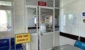Công bố lịch trình di chuyển bệnh nhân Covid-19 số 420 tại Đà Nẵng