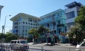 Chỉ 4 cơ sở y tế đủ điều kiện xét nghiệm chẩn đoán Covid-19 tại Đà Nẵng