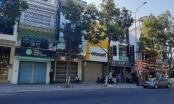 Dừng kinh doanh tại các cửa hàng ăn uống, giải khát tại Đà Nẵng từ 13h hôm nay
