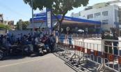 Công bố lịch trình di chuyển 31 bệnh nhân Covid-19 tại Đà Nẵng