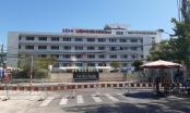 Lịch trình 15 bệnh nhân Covid-19 tại Đà Nẵng công bố ngày 2/8