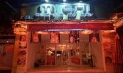 Đà Nẵng: Xử phạt cửa hàng bán đồ ăn dù đã có lệnh tạm dừng kinh doanh