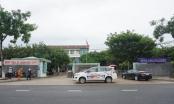 Đà Nẵng: Đảm bảo cấp điện ổn định phục vụ bệnh viện dã chiến Hòa Vang