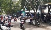 Đảm bảo thuận lợi cho công tác vận chuyển hàng hóa thiết yếu ra vào Đà Nẵng