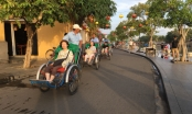Quảng Nam: Phong tỏa tạm thời khu vực lây nhiễm cao Covid-19 tại Duy Xuyên, Hội An