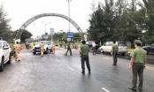 Quảng Nam nới lỏng kiểm soát dịch Covid-19 vùng giáp ranh TP Đà Nẵng