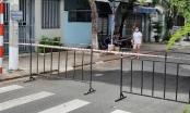 Chi tiết lịch trình 15 bệnh nhân Covid-19 tại Đà Nẵng công bố ngày 3/8