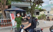 Lịch trình 8 bệnh nhân Covid-19 mới công bố tại Quảng Nam
