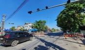 Lịch trình di chuyển 6 ca mắc Covid-19 mới tại tỉnh Quảng Nam