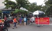 Công bố lịch trình di chuyển 15 bệnh nhân Covid-19 tại Đà Nẵng công bố ngày 7/8