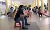 Lịch trình di chuyển của 16 bệnh nhân Covid-19 tại Đà Nẵng công bố ngày 7/8 và 8/8