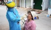 Đà Nẵng: 18 bệnh nhân nhiễm Covid-19 xét nghiệm âm tính với SARS-CoV-2