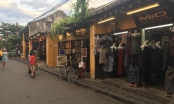 Quảng Nam xét nghiệm miễn phí cho khách du lịch có nhu cầu rời Hội An
