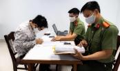 Đà Nẵng: Xử phạt tài khoản facebook đăng tin sai lệch về sản phụ sinh con trước bệnh viện
