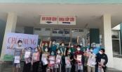 Thêm 19 ca khỏi bệnh, Đà Nẵng chạm mốc 210 bệnh nhân mắc Covid-19 được chữa khỏi