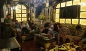 Quảng Nam: Liên tiếp phát hiện các vụ chơi ma tuý trong quán karaoke giữa mùa dịch