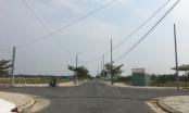 Quảng Nam ban hành thống kê một số quy định pháp luật về Bất động sản hiện hành