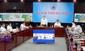 Bộ Xây dựng thẩm định Đồ án Điều chỉnh quy hoạch chung thành phố Đà Nẵng