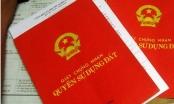 Đà Nẵng: Nhân viên phòng đăng ký đất đai đem 19 sổ đỏ của dân đi cho mượn